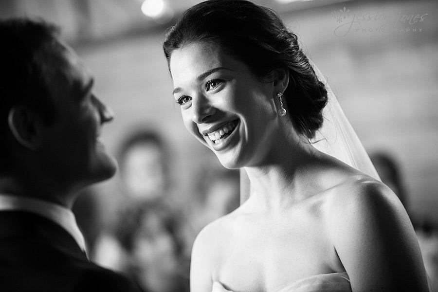 Joan_Sam_Blenheim_Wedding_21
