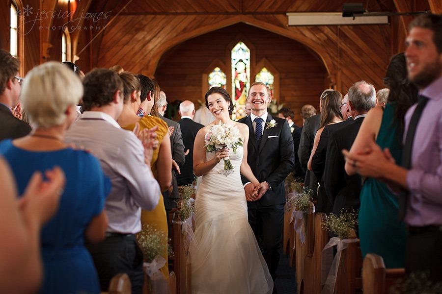 Joan_Sam_Blenheim_Wedding_23