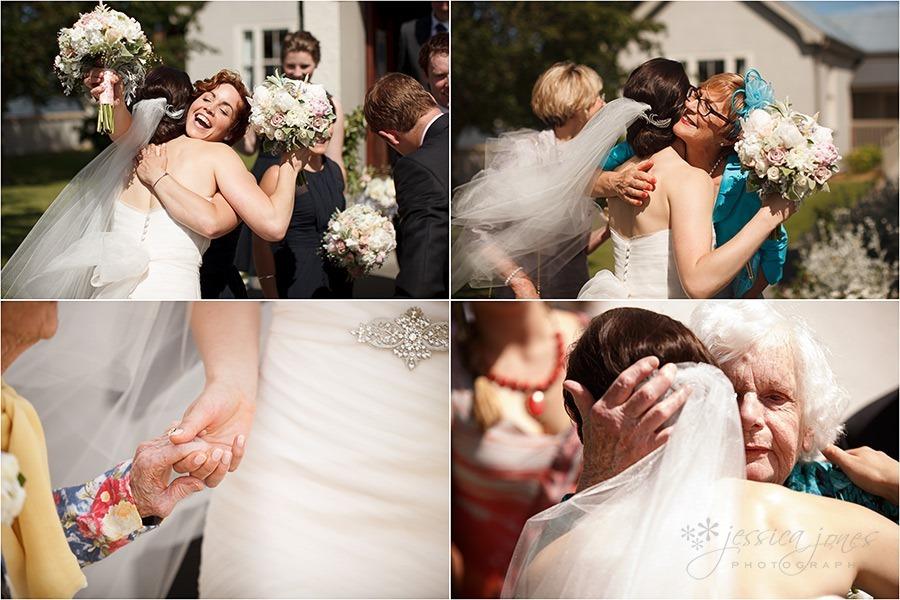 Joan_Sam_Blenheim_Wedding_24