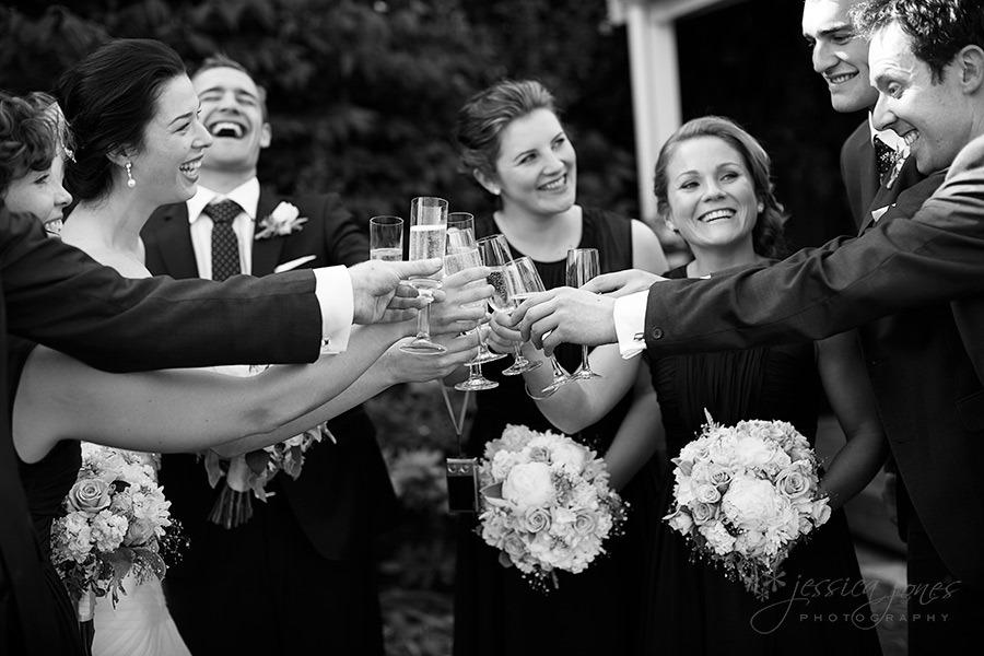 Joan_Sam_Blenheim_Wedding_25
