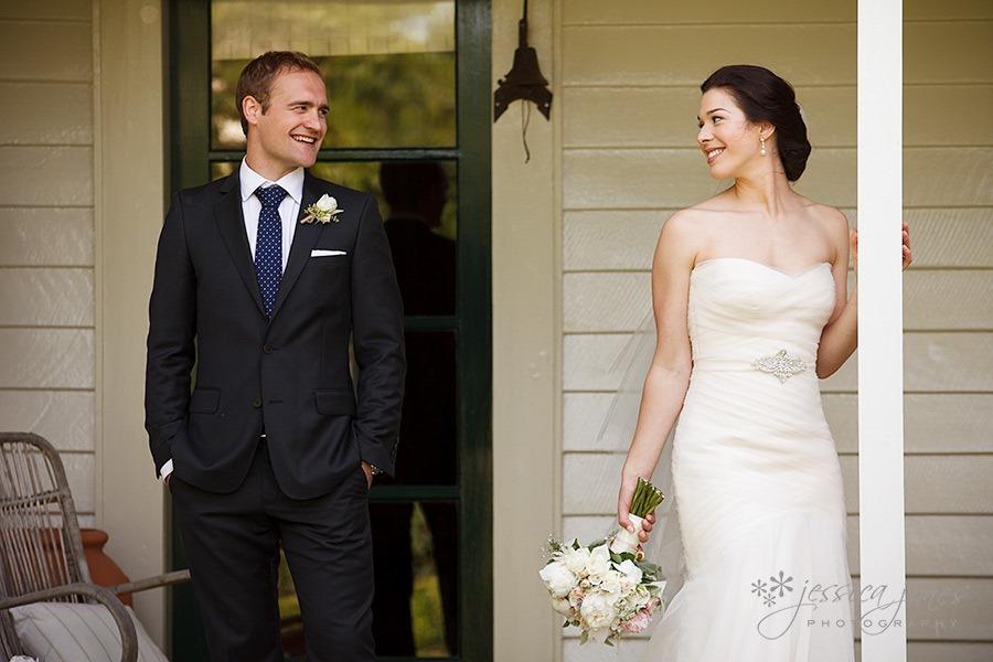 Joan_Sam_Blenheim_Wedding_27a