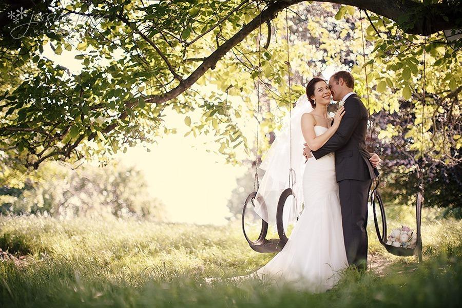 Joan_Sam_Blenheim_Wedding_29