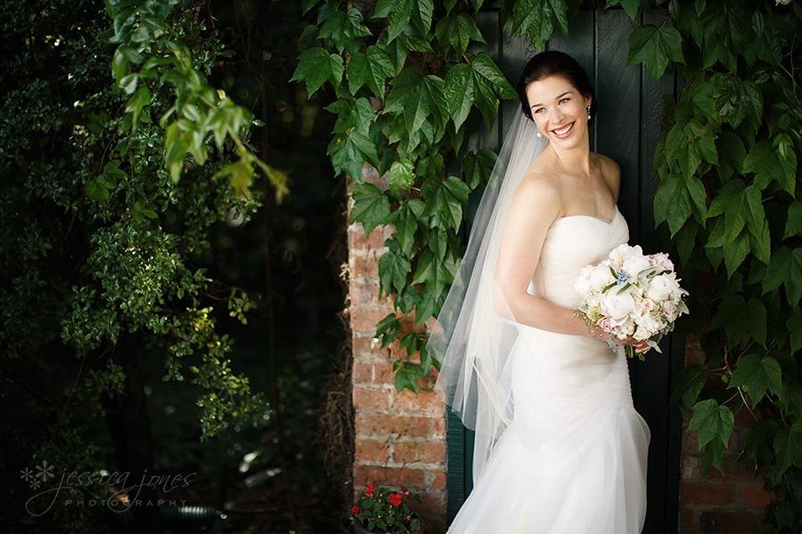 Joan_Sam_Blenheim_Wedding_30