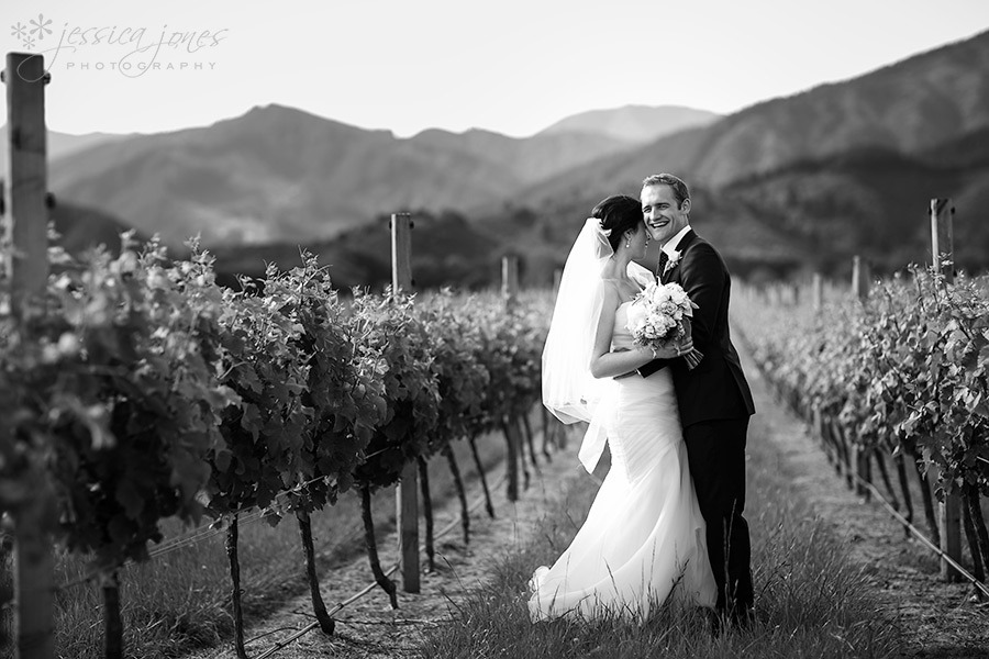 Joan_Sam_Blenheim_Wedding_34