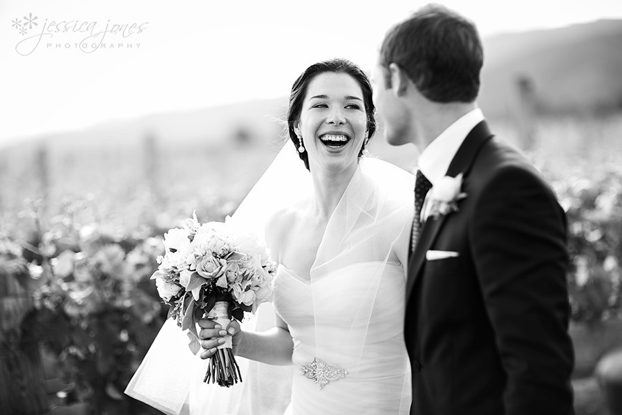 Joan_Sam_Blenheim_Wedding_35