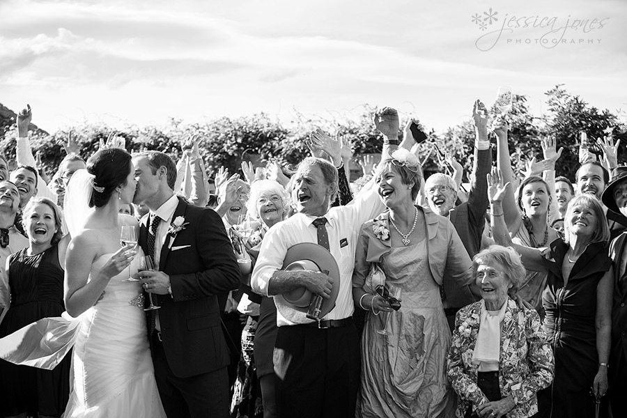 Joan_Sam_Blenheim_Wedding_36