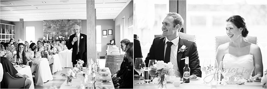 Joan_Sam_Blenheim_Wedding_41