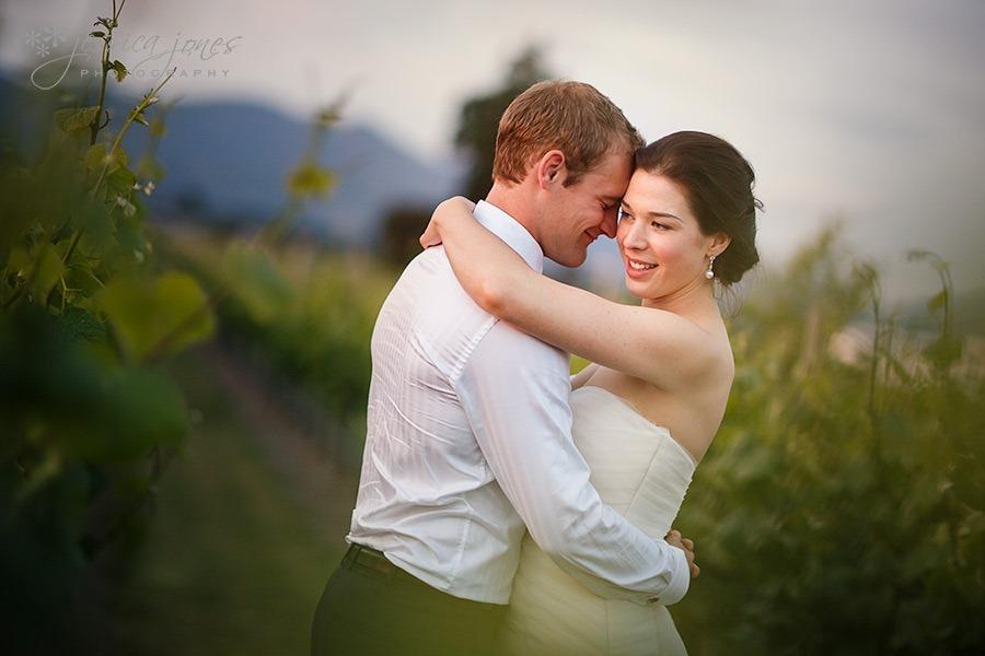 Joan_Sam_Blenheim_Wedding_45