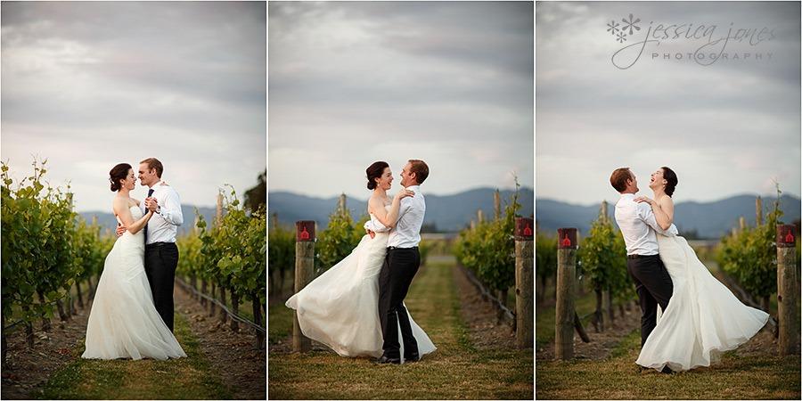 Joan_Sam_Blenheim_Wedding_46