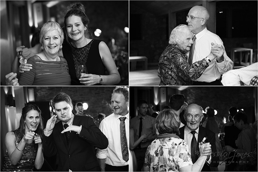 Joan_Sam_Blenheim_Wedding_50