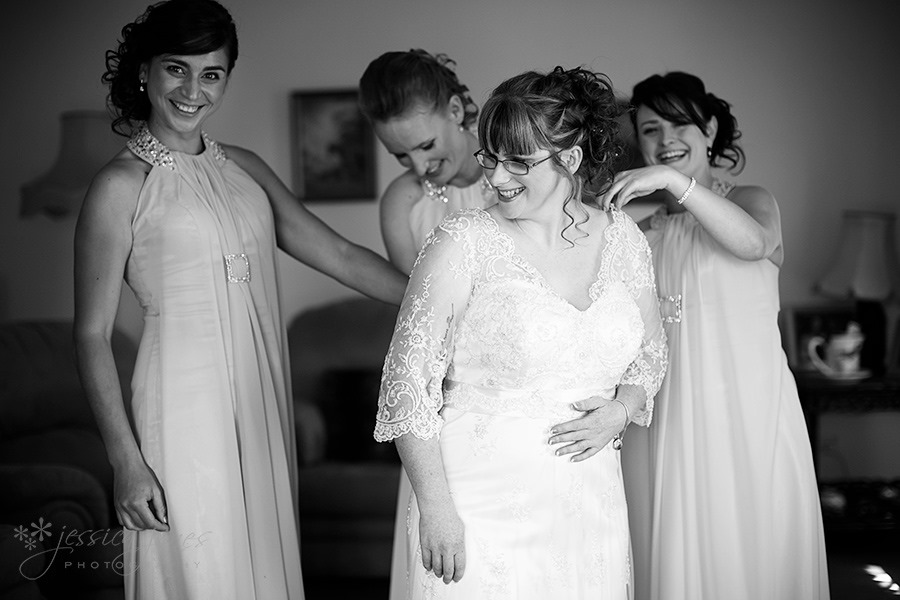 Sarah_Gustavo_Blenheim_Wedding_03