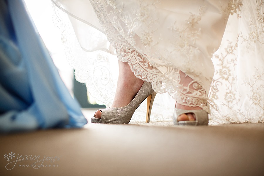 Sarah_Gustavo_Blenheim_Wedding_08