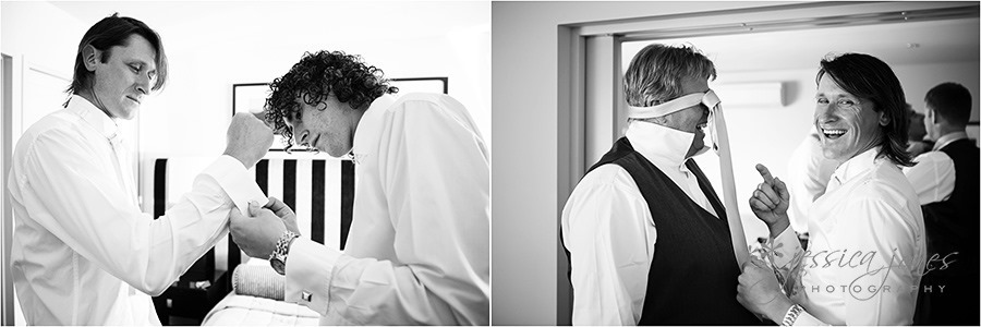 Sarah_Gustavo_Blenheim_Wedding_11