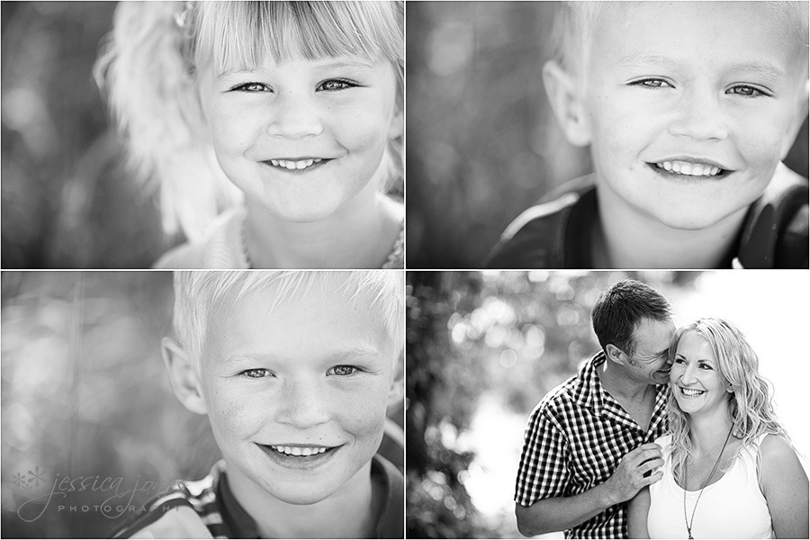 AB_Blenheim_Kids_Portraits_02