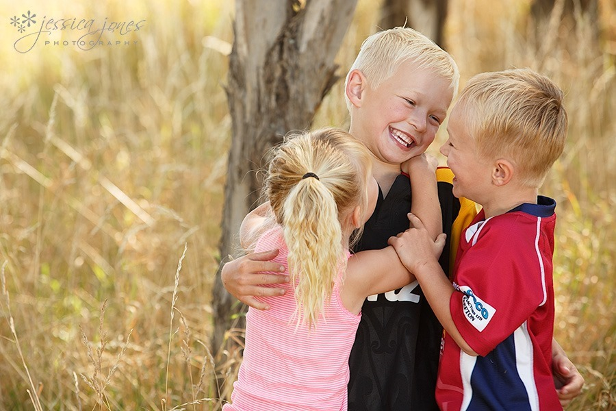 AB_Blenheim_Kids_Portraits_04