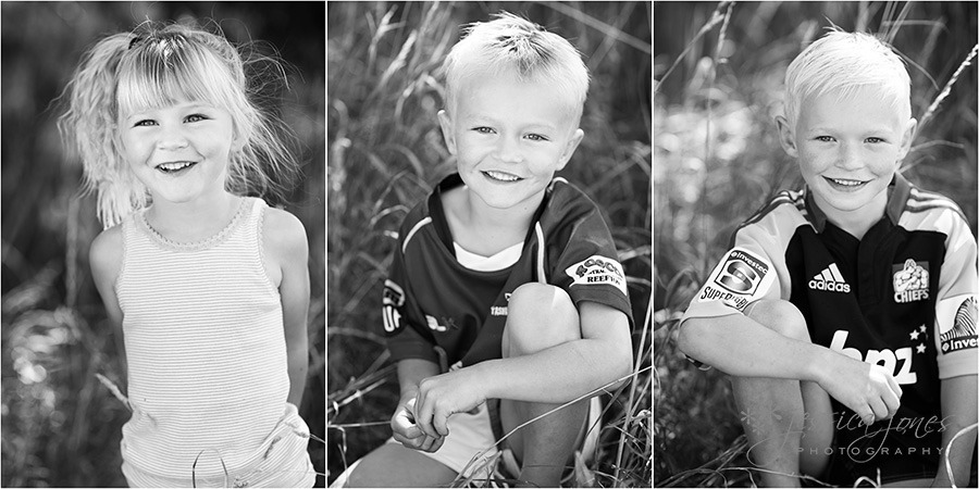 AB_Blenheim_Kids_Portraits_06