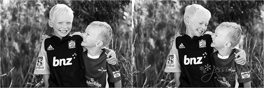AB_Blenheim_Kids_Portraits_08