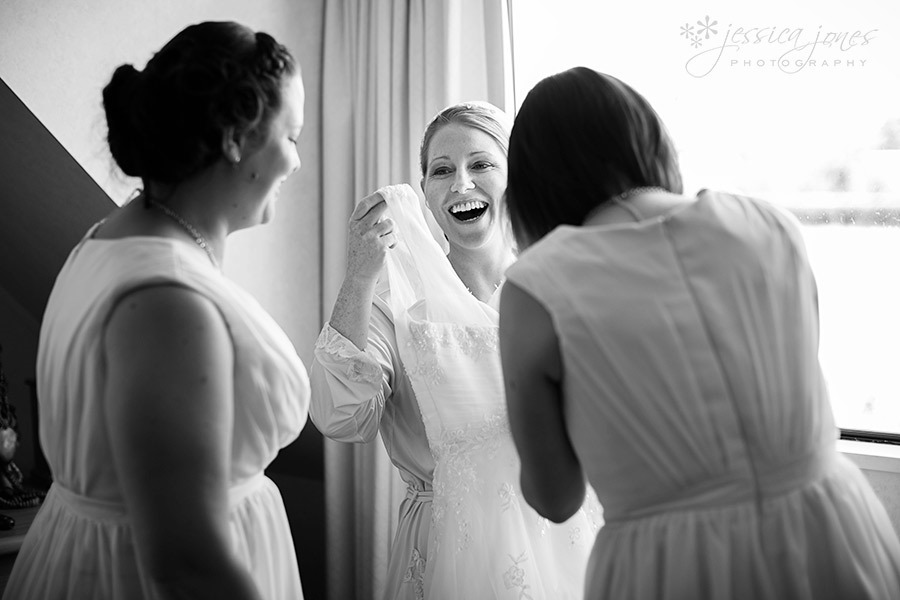 Chris_Jess_Blenheim_Wedding_02