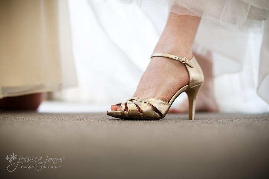 Chris_Jess_Blenheim_Wedding_04