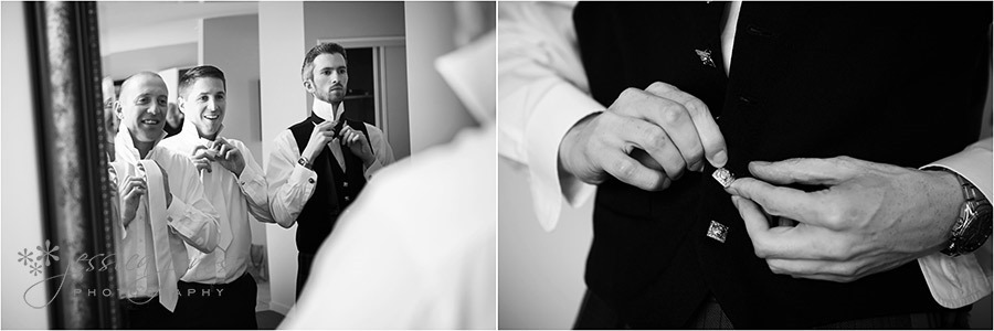 Chris_Jess_Blenheim_Wedding_09