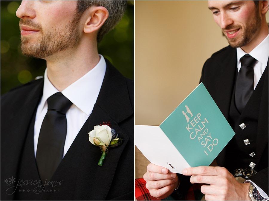 Chris_Jess_Blenheim_Wedding_10