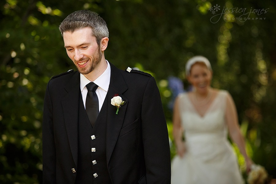 Chris_Jess_Blenheim_Wedding_12