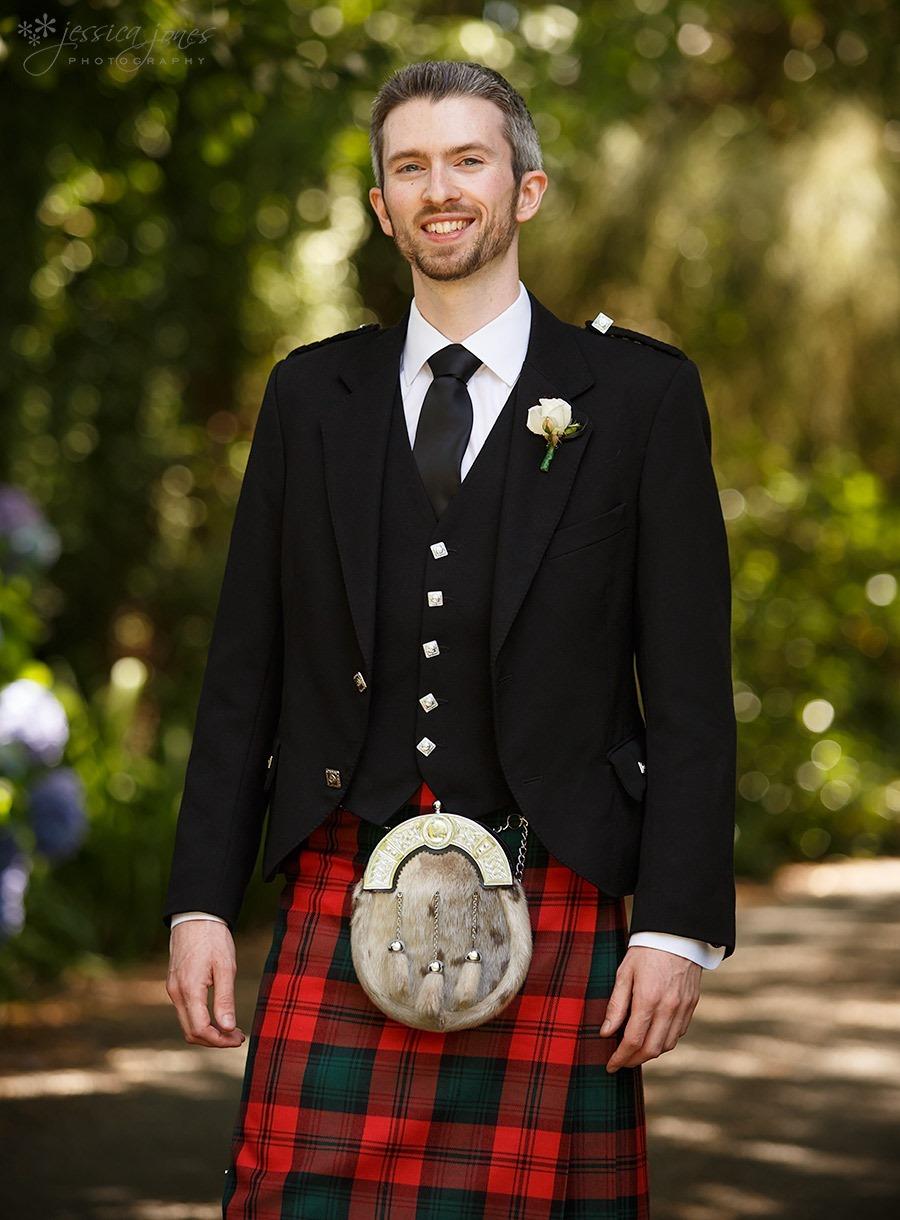Chris_Jess_Blenheim_Wedding_13