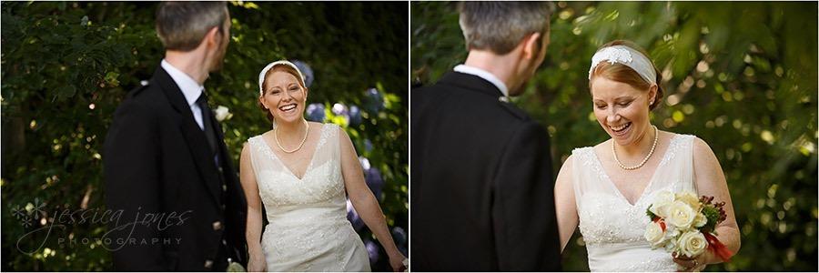 Chris_Jess_Blenheim_Wedding_14