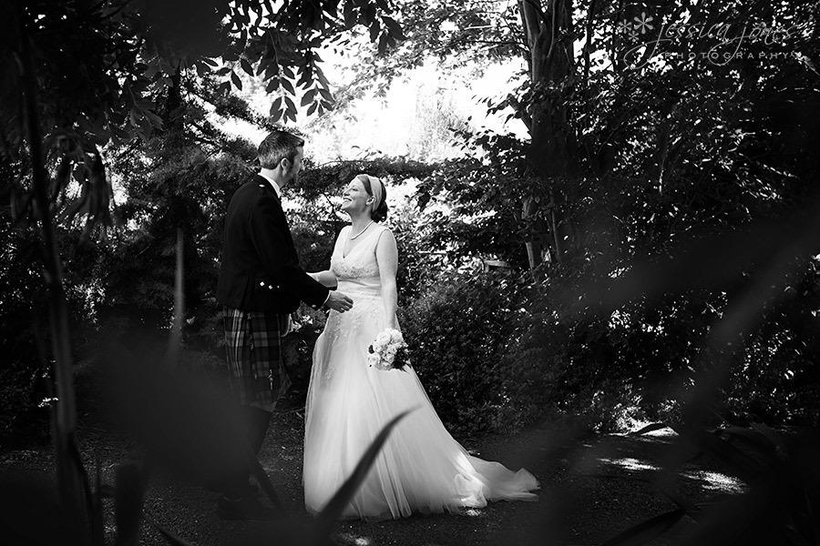 Chris_Jess_Blenheim_Wedding_15