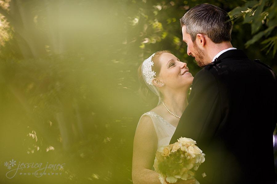 Chris_Jess_Blenheim_Wedding_16