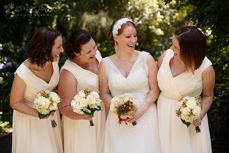Chris_Jess_Blenheim_Wedding_18