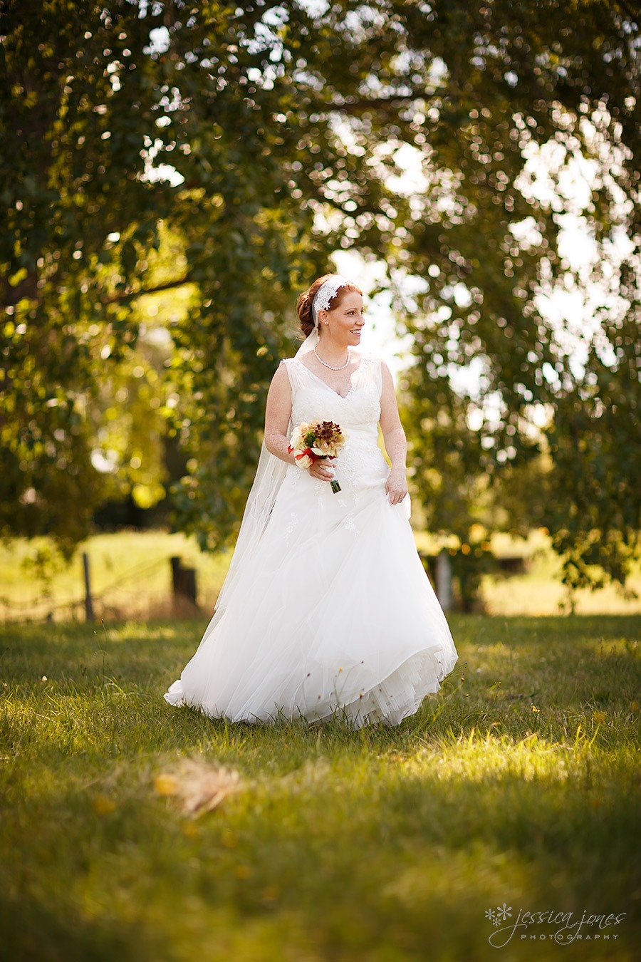 Chris_Jess_Blenheim_Wedding_23