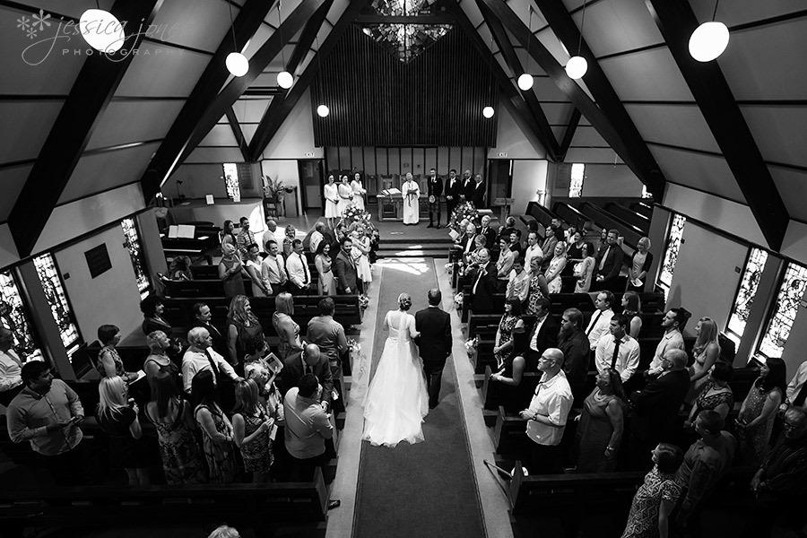 Chris_Jess_Blenheim_Wedding_24