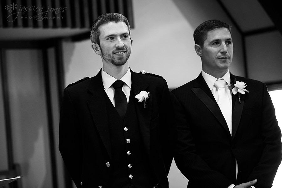 Chris_Jess_Blenheim_Wedding_25