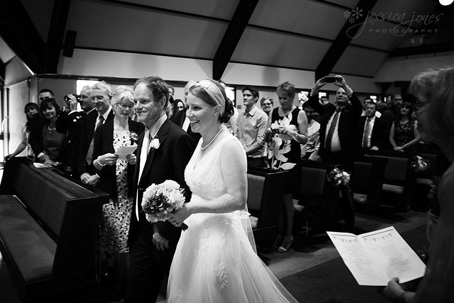 Chris_Jess_Blenheim_Wedding_26