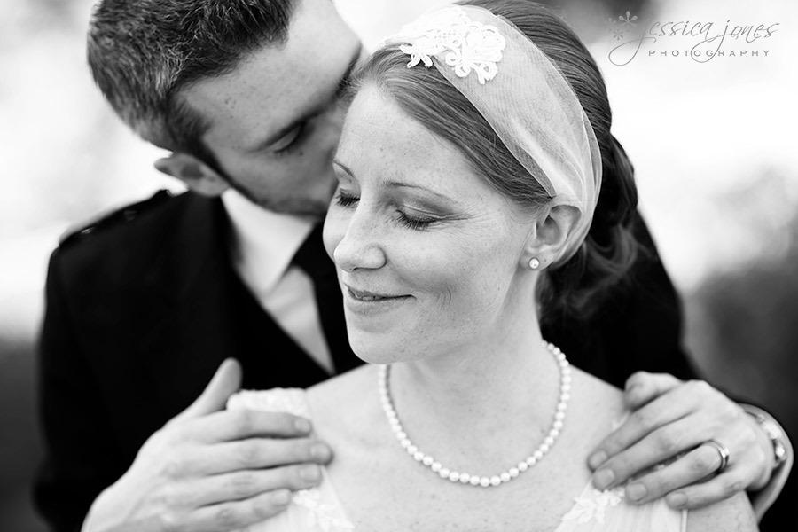 Chris_Jess_Blenheim_Wedding_31