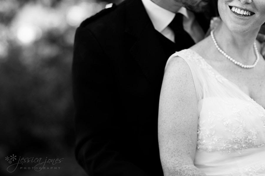 Chris_Jess_Blenheim_Wedding_32