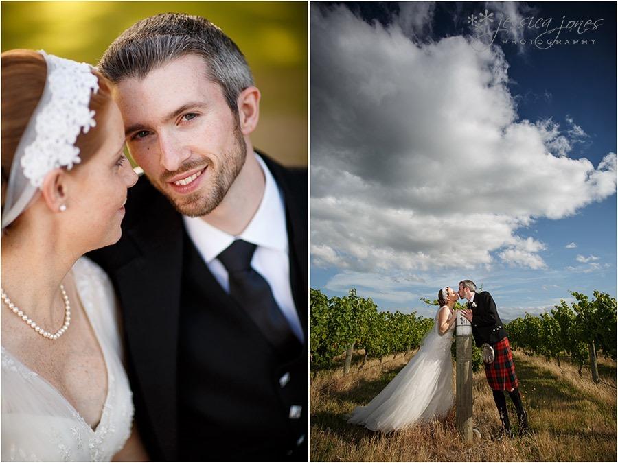 Chris_Jess_Blenheim_Wedding_33