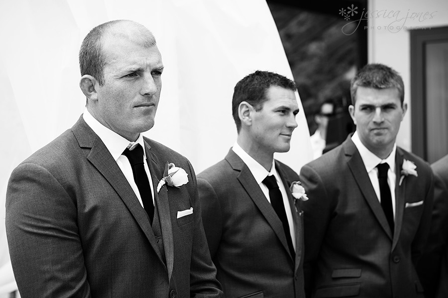 Connie_Craig_Wedding_16