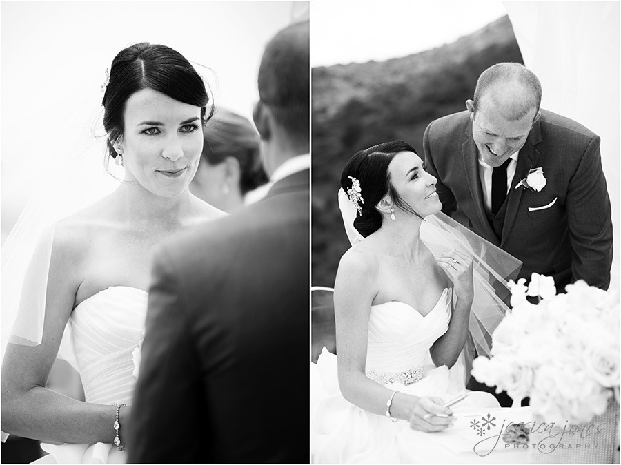 Connie_Craig_Wedding_18
