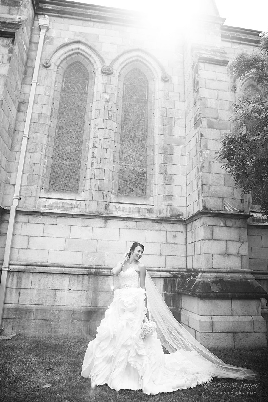 Connie_Craig_Wedding_26