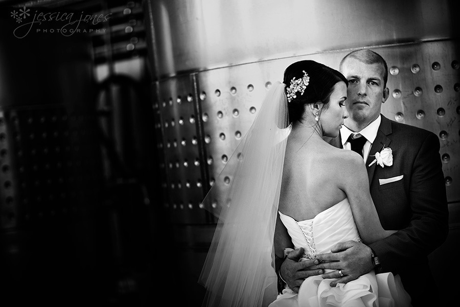Connie_Craig_Wedding_34
