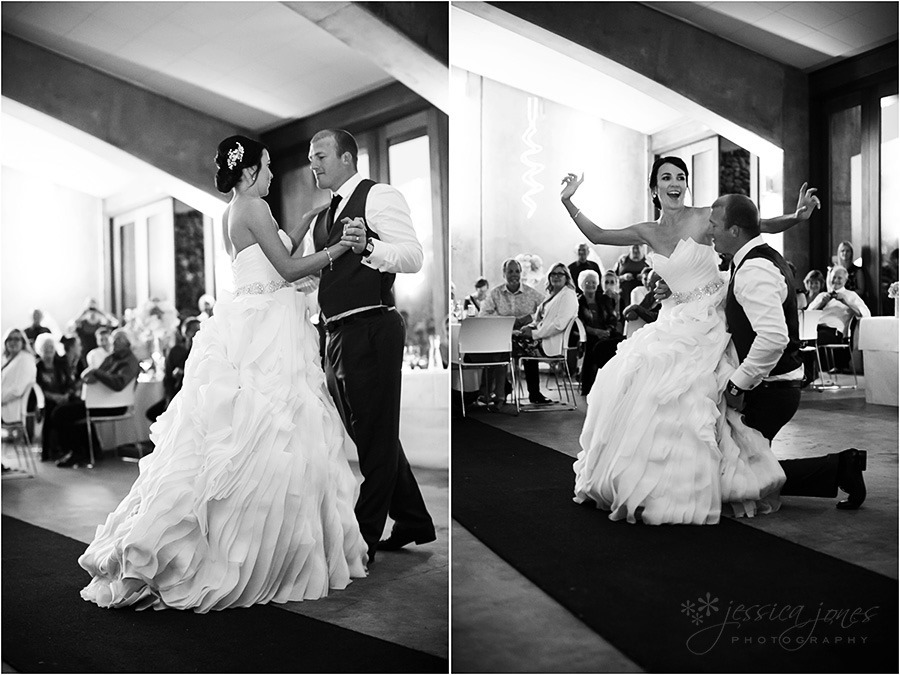 Connie_Craig_Wedding_49