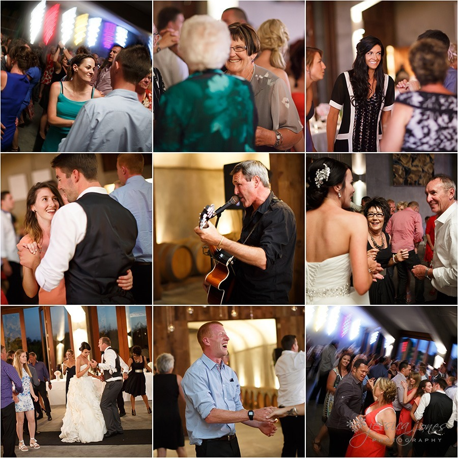 Connie_Craig_Wedding_51