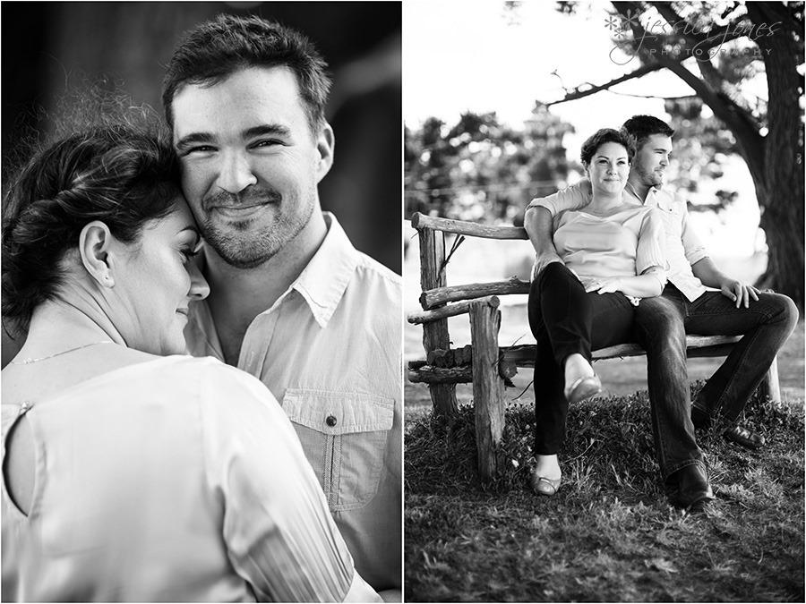 Josh-Anna-Engagement-02