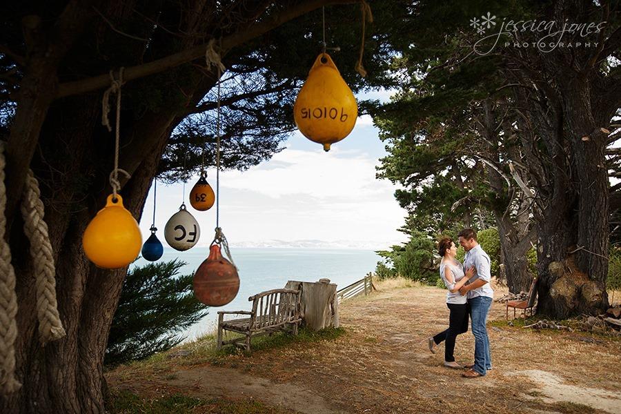 Josh-Anna-Engagement-04