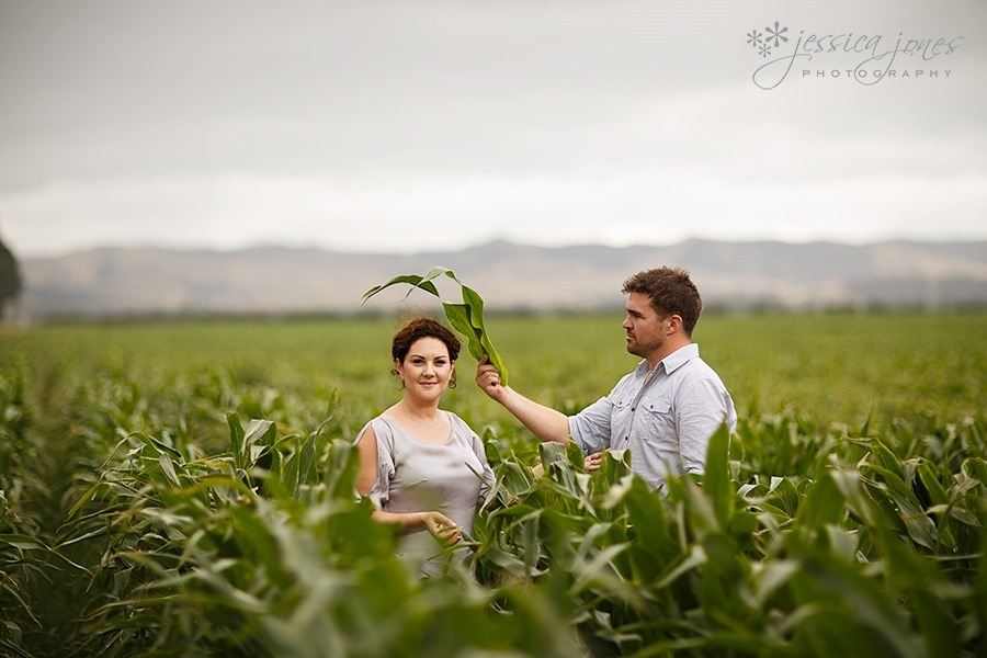 Josh-Anna-Engagement-09