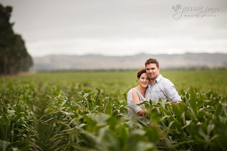 Josh-Anna-Engagement-10