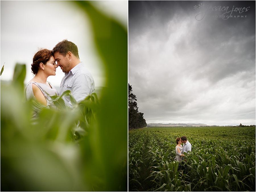 Josh-Anna-Engagement-11