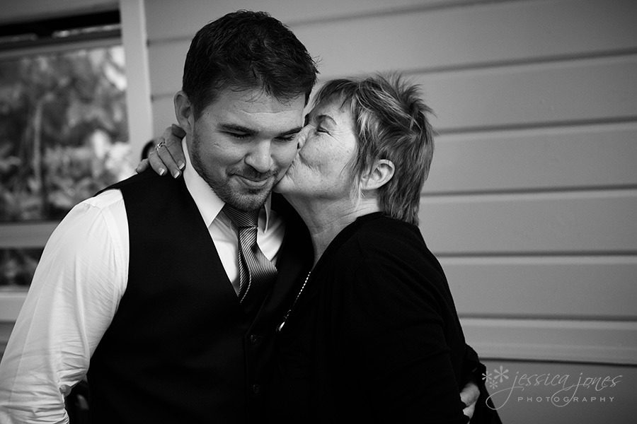 Josh_Anna_Marlborough_Sounds_Wedding_16